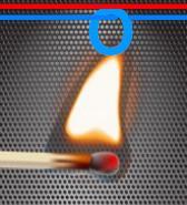 Отгорание нуля