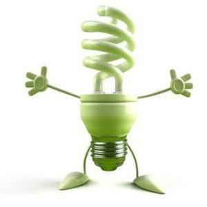 """""""зеленая"""" электроэнергия"""