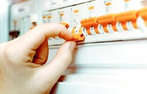 автоматические выключатели защита от перегрузки