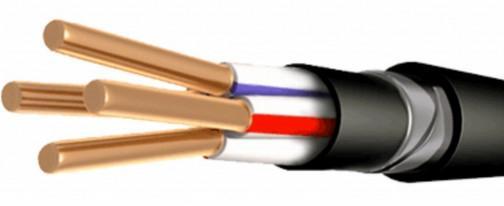 кабель сип типоразмеры