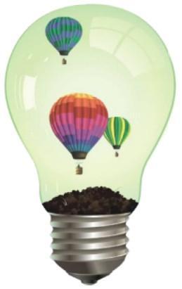 назначение лампы общего назначения