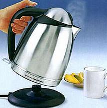 подставка электрического чайника