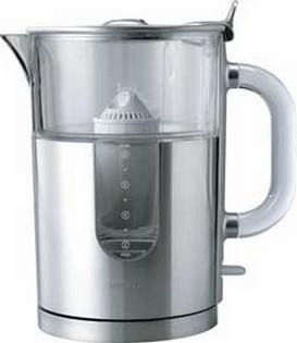 фильтр электрического чайника