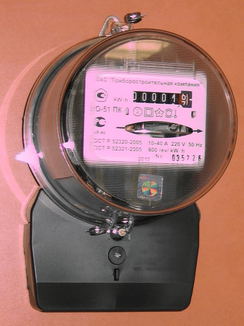 подключение со эа09 схема