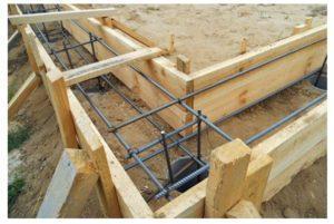 Подготовка к сварке стальных арматурных прутков