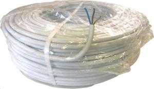 Моток кабеля стандартной длины