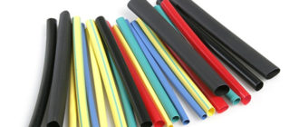 Цвет проводов: различение цветовой маркировки и ее использование на практике