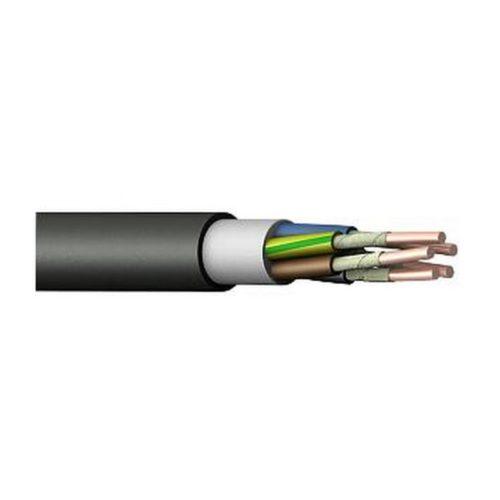 Кабель марки АВВГ один из наиболее востребованных типов электротехнической продукции