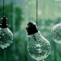Защита от поражения током во влажных помещениях: правила