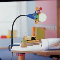 Как правильно подобрать освещение в доме?
