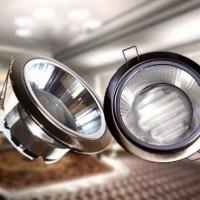 Точечные светильники: как правильно выбрать?